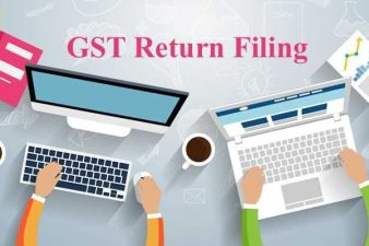 GST_Return_Filing