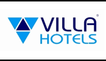 villa hotels-resizeimage (1)